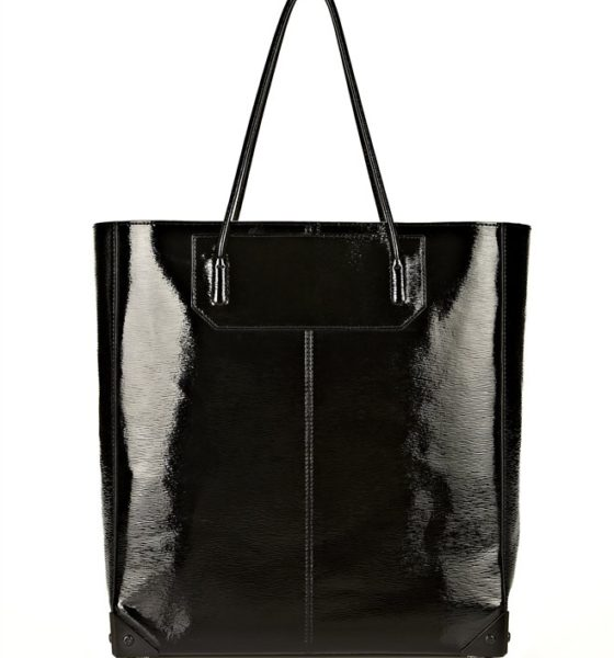 My Wishlist #Bags