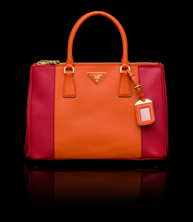Fashion, Style, Fashion Photography, Alexander Wang, Accessory Trends for Summer 2013, Gucci, Prada, Spring/Summer 2013 bags,