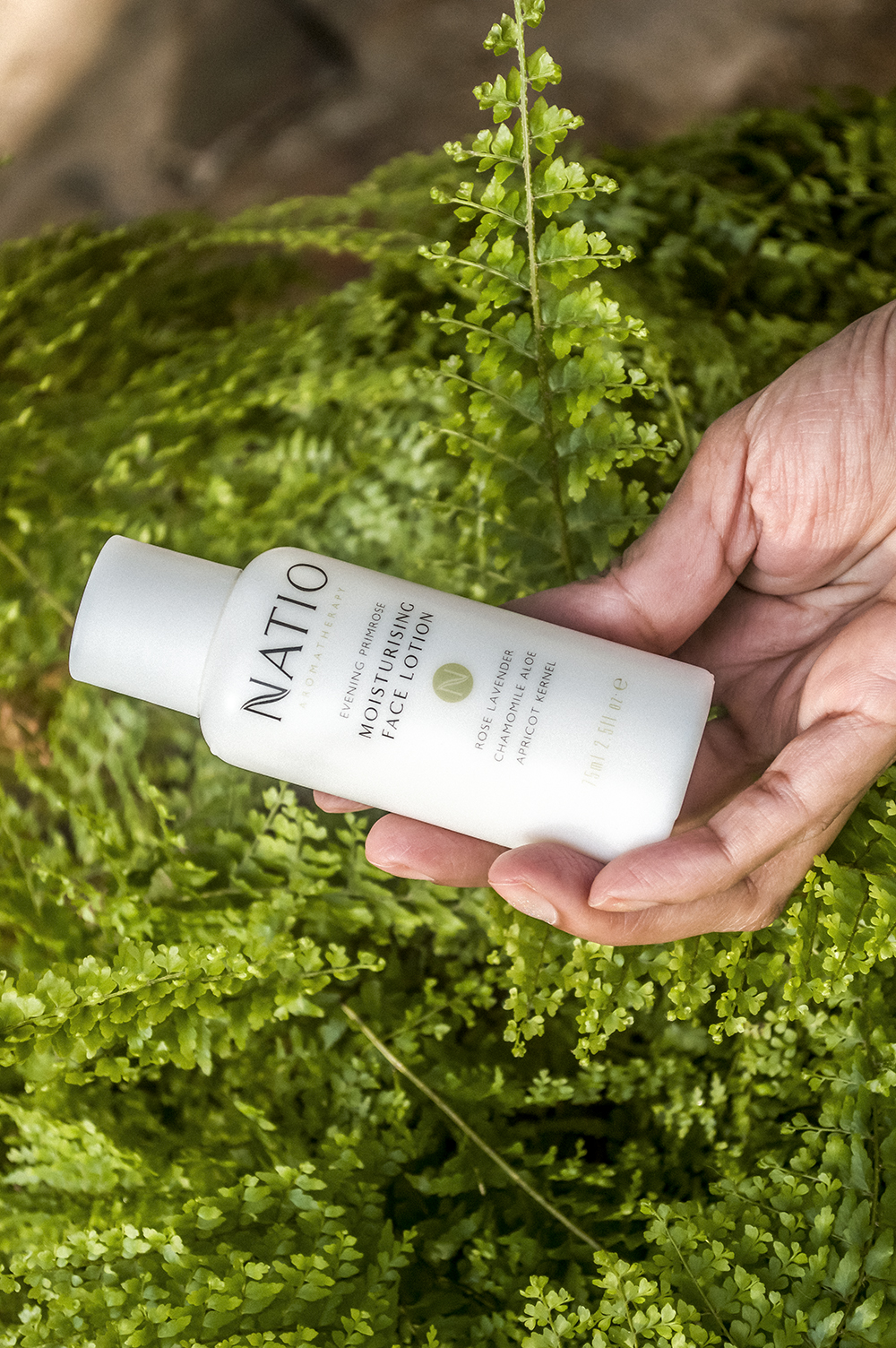 Natio Product Review, Skincare Products, Skincare, Beauty, Beauty Blogger-5