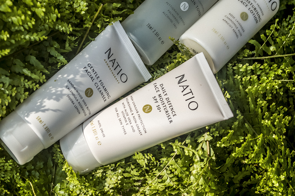 Natio Product Review, Skincare Products, Skincare, Beauty, Beauty Blogger-1